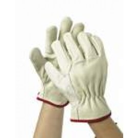R-82 OATES RIGGERS GLOVES