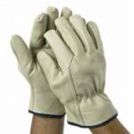 R-83 OATES RIGGERS GLOVES