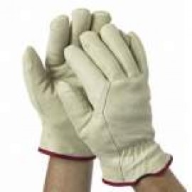 R-89 OATES FLEECY LINED RIGGERS GLOVES
