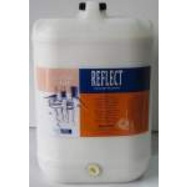 REFLECT25 CHEMTEST REFLECT - FLOOR SEALER 25LT