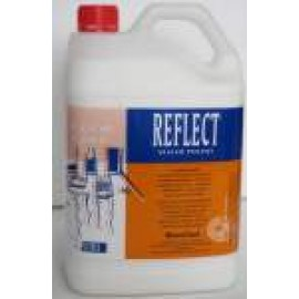 REFLECT5 CHEMTEST REFLECT - FLOOR SEALER 5LT