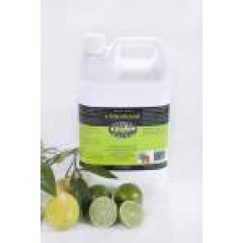 75015A CITRUS CITRAWASH BIODEGRADABLE LAUNDRY LIQUID 5LT