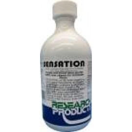 205212 RESEARCH SENSATION - PROTEIN AND BLOOD STAIN SPOTTER 500ML