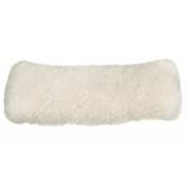 SM-052 OATES WOOL APPLICATOR 250MM REFILL