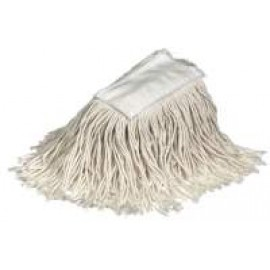 SM-262 OATES COTTON HAND DUST MOP REFILL