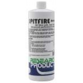 191006ADV RESEARCH SPITFIRE ADVANCED - ALL FIBRE SAFE, FAST DRYING, ADVANCED PERFORMANCE PRESPRAY 1LT