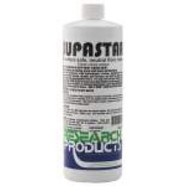 35006 RESEARCH SUPASTAR - ALL SURFACE SAFE, NEUTRAL FLOOR CLEANER 1LT