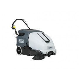 SW900 NILFISK WALK BEHIND BATTERY SWEEPER