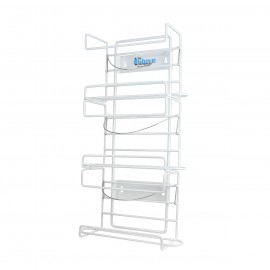 390003 TGC GLOVE DISPENSER 3 TIER BOX HOLDER