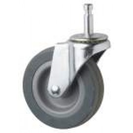 UCW-001 OATES REPLACEMENT WHEEL UTILITY