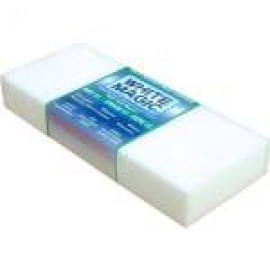 K-WM100C WHITE MAGIC COMMERCIAL KING SIZE