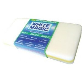 DP-WM30C WHITE MAGIC DOODLE PAD