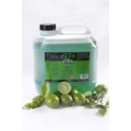 50015 CITRUS ZEST BATHROOM CLEANER 15LT