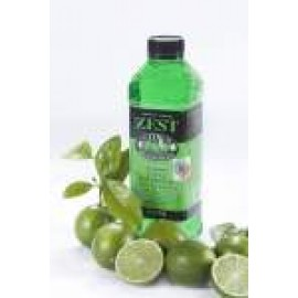 50012 CITRUS ZEST BATHROOM CLEANER 1LT