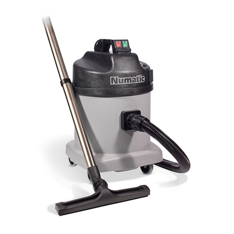Carpet Extracters